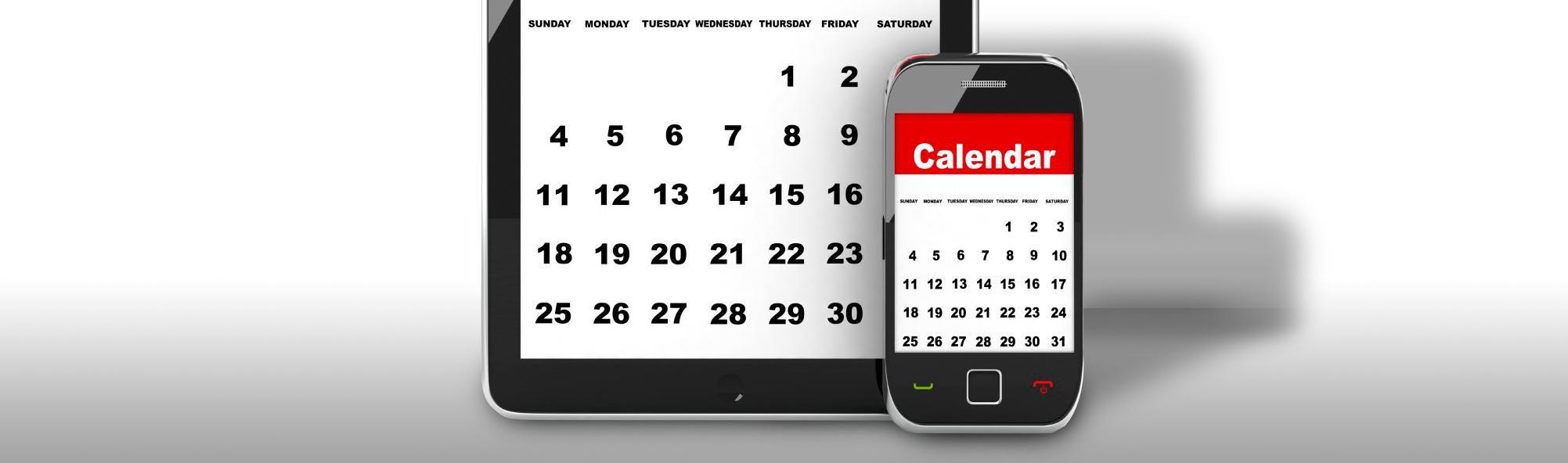 Kalender_V3
