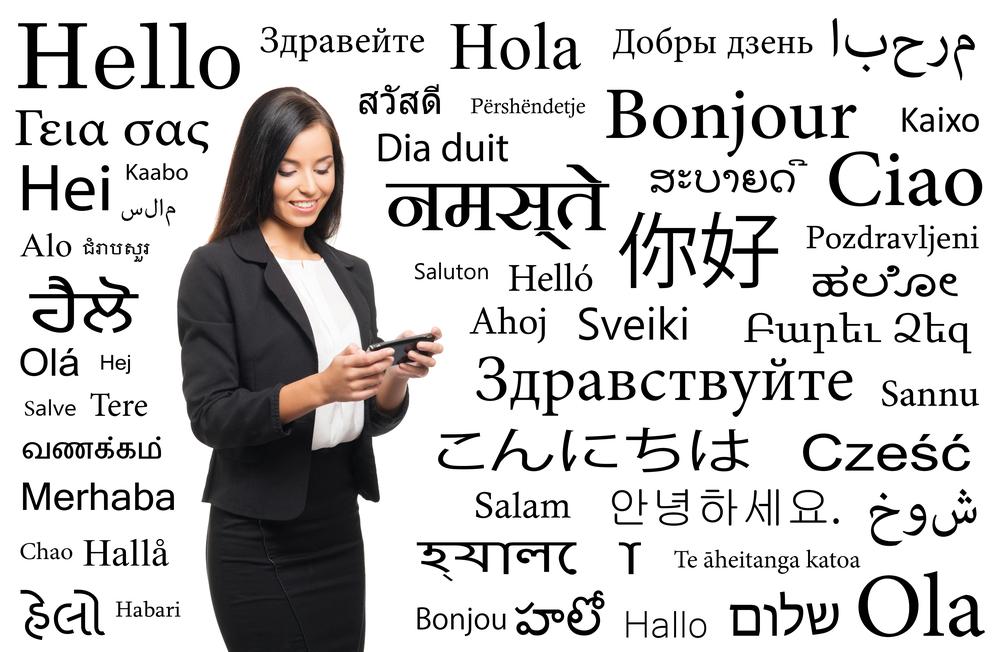 useful-apps-learn-English