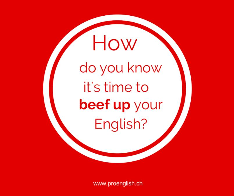 beef-up-your-english