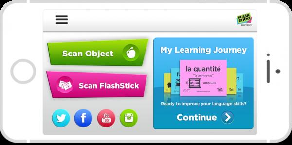 ProEnglish-FlashSticks-app-review