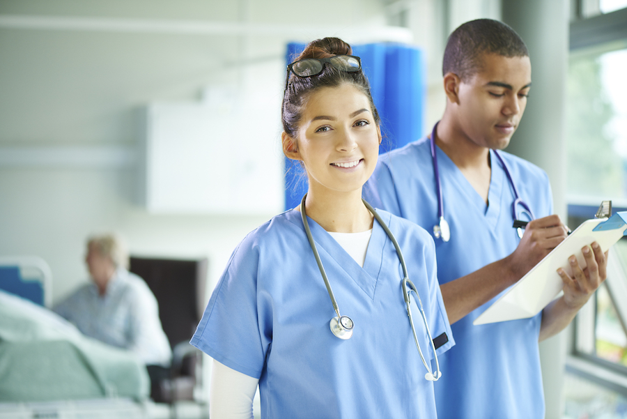 Proenglish-international-opportunities-for-your-nursing-career