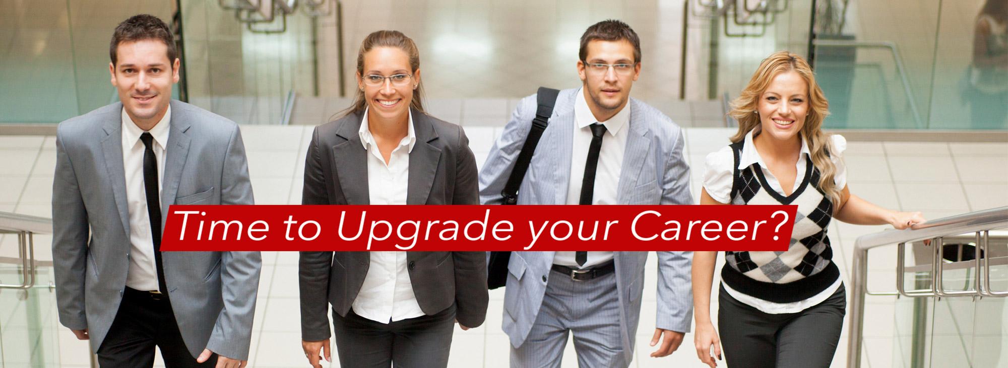 Carrer_Upgrade_v2